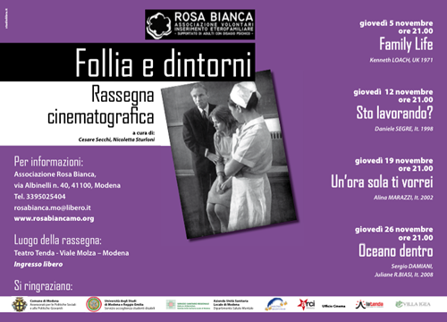 follia-e-dintorni-2011