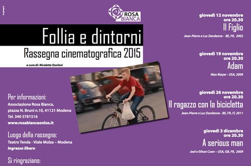follia-dintorni2015